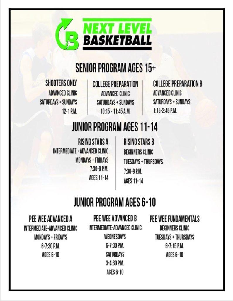 Basketball Training, South Florida Basketball Training, Hollywood Basketball Training, Miami Basketball Training, Basketball Coaching,